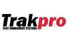 Trakpro Fleet Management System